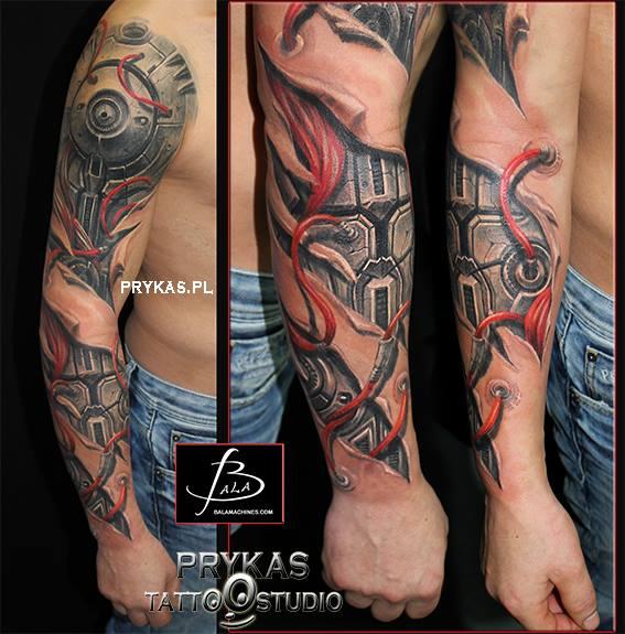 prykas tattoo studio rybnik  (11)