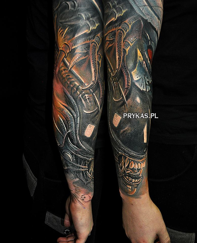 prykas tattoo studio rybnik  (12)