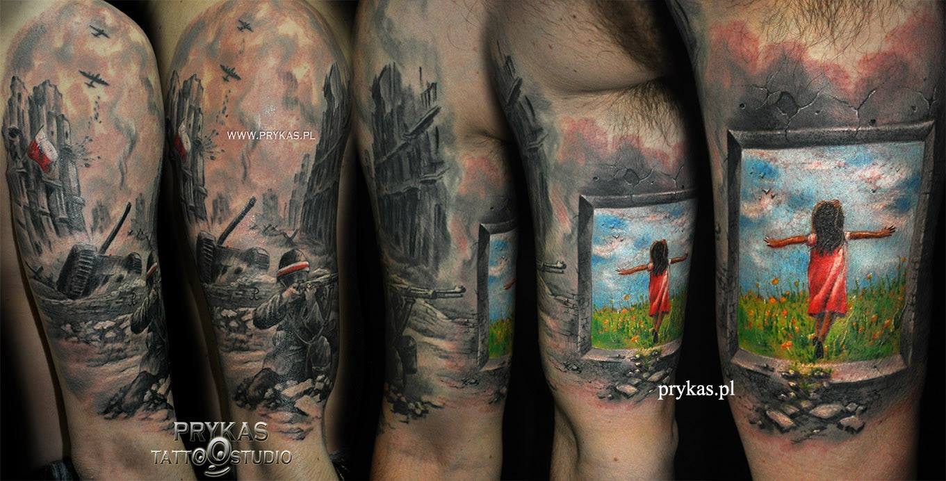 prykas tattoo studio rybnik  (8)