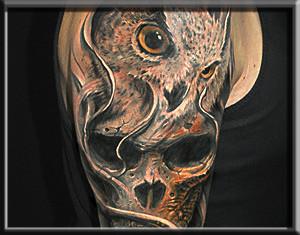 studio tatuażu artystycznego rybniku prykasa najlepsze najlepsi tatuarzyści tatuatorzy w polsce śląsku